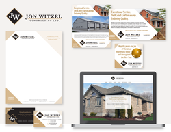 Jon Witzel Contracting