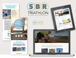 SBR Triathlon