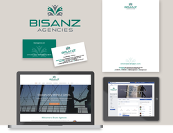 Bisanz Agencies LLC